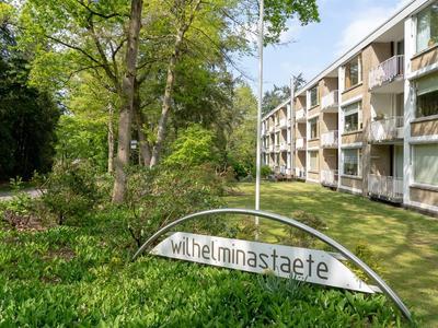 wilhelminastaete 2a-2-05