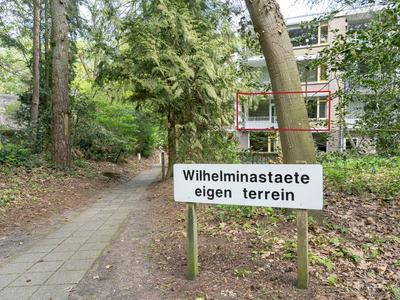wilhelminastaete 2a-2-02