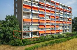 Rietbergstraat 117 in Zutphen 7201 GE
