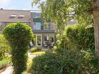 Geldermanmate 7 in Zwolle 8014 KN