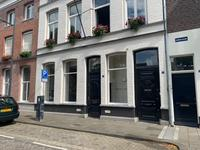 Handelskade 2 in 'S-Hertogenbosch 5211 TH