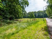 Ruiterweg 45 in Laren 1251 ZX
