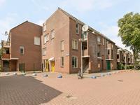 Spiegelnisserstraat 1 in Rotterdam 3034 CW