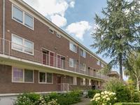 Van Blommesteinstraat 6 in Delft 2614 ER