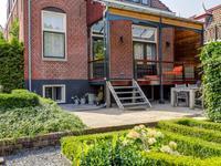 Kerkstraat 53 in Groot-Ammers 2964 BT