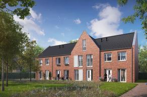 De Groene Voorwaarts 381 in Apeldoorn 7325 AT