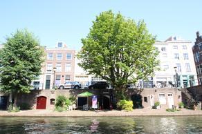 Oudegracht 294 in Utrecht 3511 NX