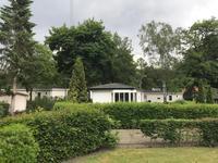 Koningsweg 14 A22. in Arnhem 6816 TC