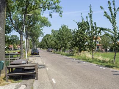 Nekkerweg 48 in Zuidoostbeemster 1461 LD