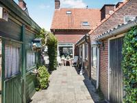 Dokter Stokkersstraat 7 in Rijssen 7462 AD