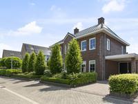 Beswerd 3 in Groningen 9746 CK