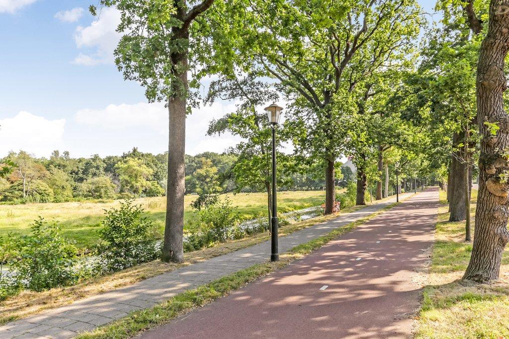 Wassenaarseweg 279
