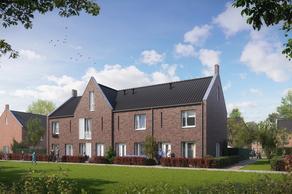 De Groene Voorwaarts 437 in Apeldoorn 7325 AT