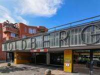 Woldberg 109 in Capelle Aan Den IJssel 2905 BW
