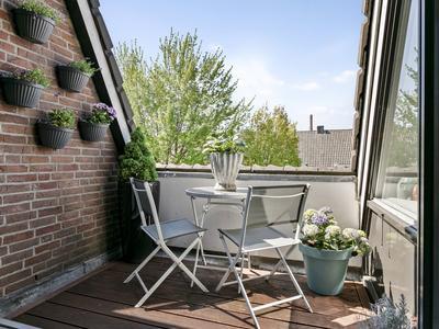 Minderbroederssingel 5 J in Roermond 6041 KG