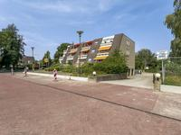 Stationsplein 23 in Haren Gn 9751 SX