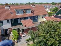 Pandhof 19 in Grootebroek 1613 EK