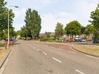 Burgemeester Van Houtlaan 183 in Helmond 5701 GG