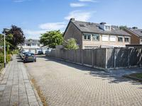 Duiventoren 177 in Oudenbosch 4731 MS