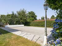 Van Merodelaan 5 in Hilvarenbeek 5081 SB