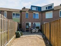 IJsselplein 22 in Helmond 5704 HN