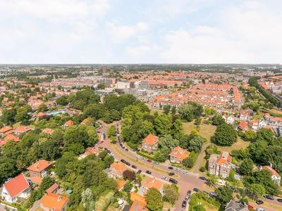 Boulevard Bankert 892 in Vlissingen 4382 AC