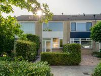 Prins Constantijnstraat 11 in Everdingen 4121 ES