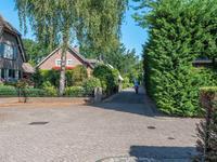 Geeneindse Kerkweg 32 in Helmond 5708 CN