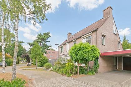 Lariksrode 3 in Helmond 5709 HT