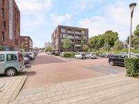 Gravinnelaan 70 in Oud-Beijerland 3261 AT