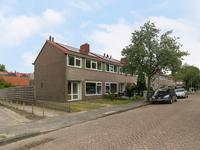 De Zool 26 in Drachten 9201 BL