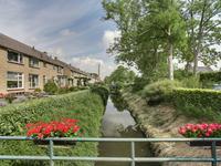 Hertog Willemweg 46 in Hem 1607 CX