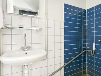 Kromme Spieringweg 557 A in Vijfhuizen 2141 AL