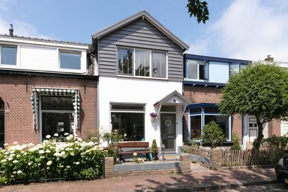 Bijlstraat 21 in Bussum 1402 PH