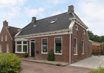 Hollemastraat 8 in Houwerzijl 9973 PN