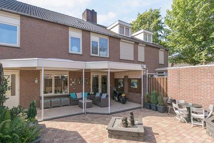 Scheerderhof 4 in Helmond 5709 GM