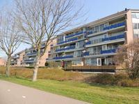 Kwartierenlaan 150 in 'S-Hertogenbosch 5235 JC