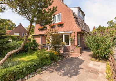 Oosterlaan 26 in Driebergen-Rijsenburg 3971 AK