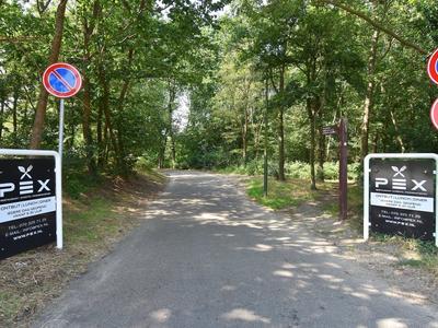 Daal En Bergselaan 56 B in 'S-Gravenhage 2565 AG
