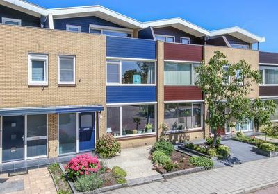 Groene Zoom 5 in Bodegraven 2411 SL