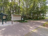 Gieterweg 6 A 15 in Gasselte 9462 TD