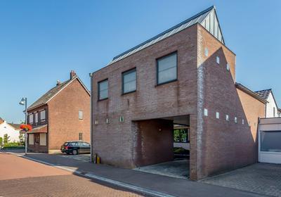 Kerkstraat 51 in Voerendaal 6367 JB