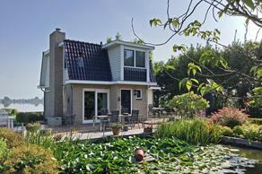 'S-Gravenbroekseweg 107 - in Reeuwijk 2811 GD