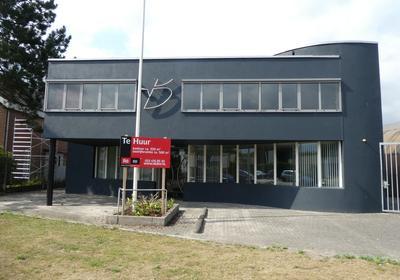 Havenweg 14 in Amersfoort 3812 PR