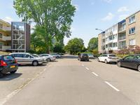 Zonnestein 75 in Amstelveen 1181 LT