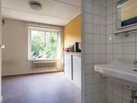 Hesselink Van Suchtelenweg 3 in Wageningen 6703 CS