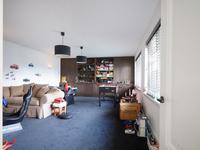 Gerard Davidstraat 3 in Waalwijk 5143 GG