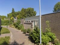 Wijkevoort 4 in Riel 5133 TR
