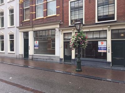 Breestraat 51 - 53 in Leiden 2311 CJ