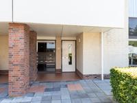 Prinsenhof 24 in Puttershoek 3297 CW